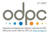 logo-odpc-6887