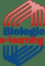 logo-bacterio